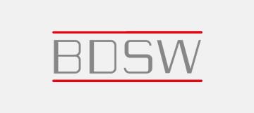 Bdsw Quadrat